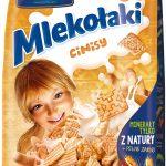 Mlekołaki – cinisy