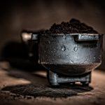 Kawa we włoskim stylu obniża o połowę ryzyko raka prostaty