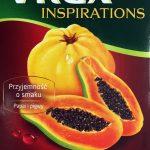 Vitax - Herbatka Papaja&Pigwa