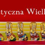 Dietetyczna Wielkanoc