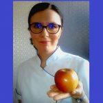 Cykl Moja Poradnia: Wywiad z dietetykiem mgr Magdaleną Adamczak