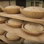 O tym jak powstaje tradycyjny, zdrowy chleb – wywiad z Tomaszem Krasoniem (Spiżarnia Łazowska)