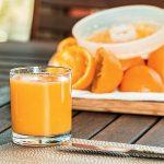American Academy of Pediatrics: zmiany w zaleceniach spożycia soków owocowych u dzieci