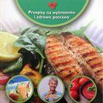Co jeść przy nadciśnieniu – Wiesława Rusin [RECENZJA]