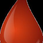 Wskazówki żywieniowe dla dawców krwi