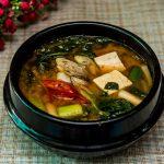 Zupa miso zdrowa?