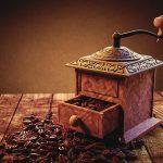 Kawa skuteczną bronią z rakiem wątroby? – wyniki badań