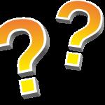 Ilu pacjentów kończy terapię w Twoim gabinecie sukcesem? (ANKIETA)