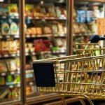 Dodatki do żywności – czego boją się konsumenci