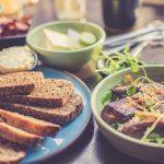 Co dietetyk pije najczęściej na śniadanie?