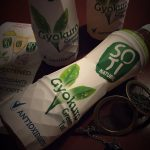 Soti Natural - Gyokuro Green Tea