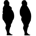Ile jest otyłych osób na świecie?
