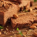 Eliminacja glutenu z diety zdrowych ludzi to błąd