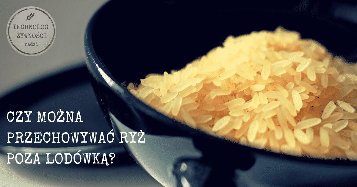kojarzenie ryżu nie działastrona randkowa guam