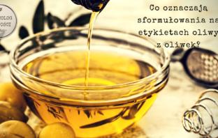 oliwa dietetycy org pl
