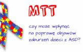 terapia transferowa mikrobiota