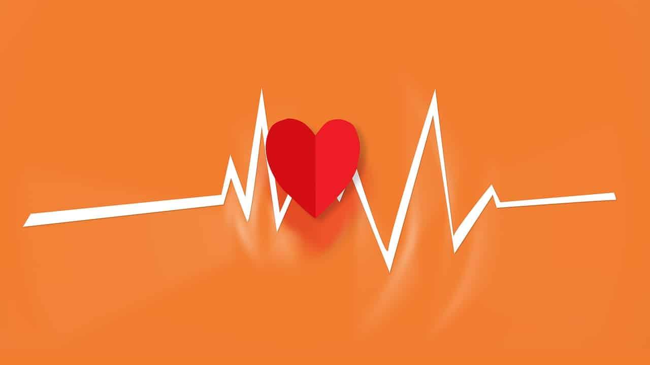 choroby sercowo-naczyniowe