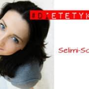 monika selimi-sokołowska