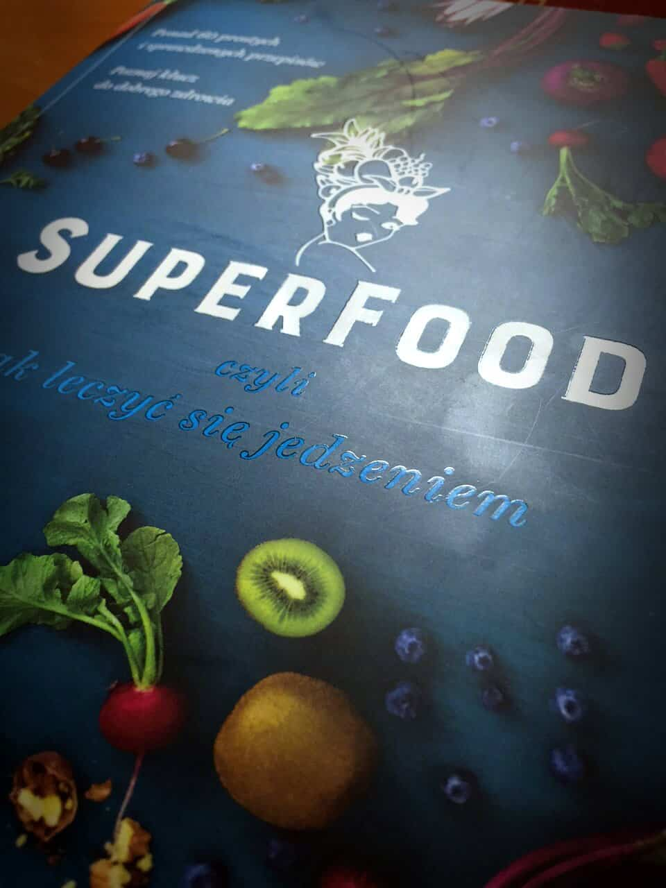superfoods sophie manolas 2 (1)