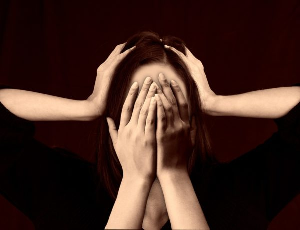 Znaczenie diety w leczeniu zaburzeń psychicznych