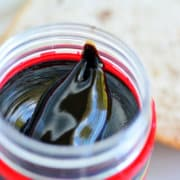 ekstrakt drożdżowy marmite