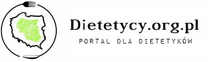 Dietetycy.org.pl