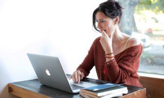 centrum dietetyczne online iżż