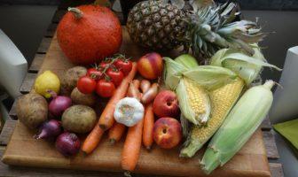 dieta zdrowa