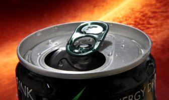 napoje energetyzujące a zdrowie