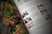 abc gotowania 3 środek