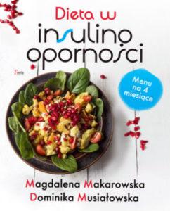 dieta-w-insulinoopornosci