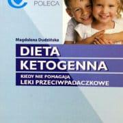 dieta ketogenna