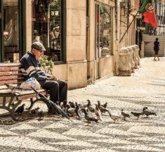 Dieta śródziemnomorska u osób starszych – wyniki badań