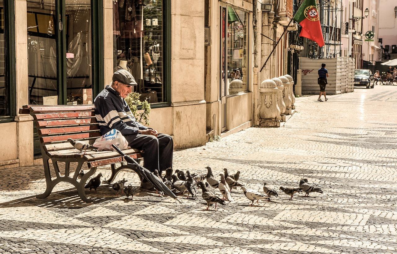 dieta śródziemnomorska osoby starsze