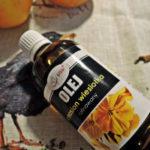 Olej z nasion wiesiołka rafinowany VIVIO