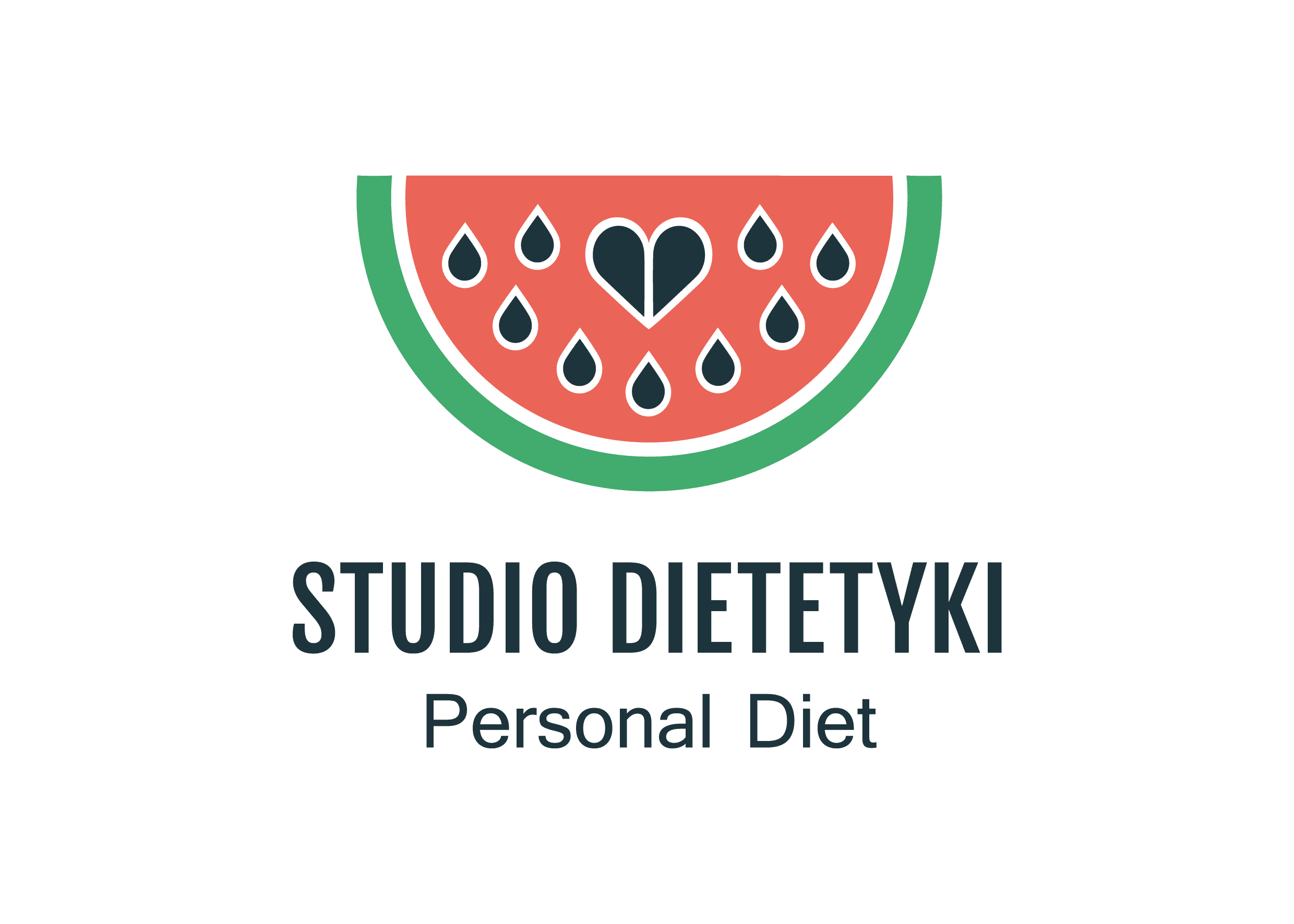Stockholm Personal Diet Plans Review – Does This Supplement Really Works? User Here!