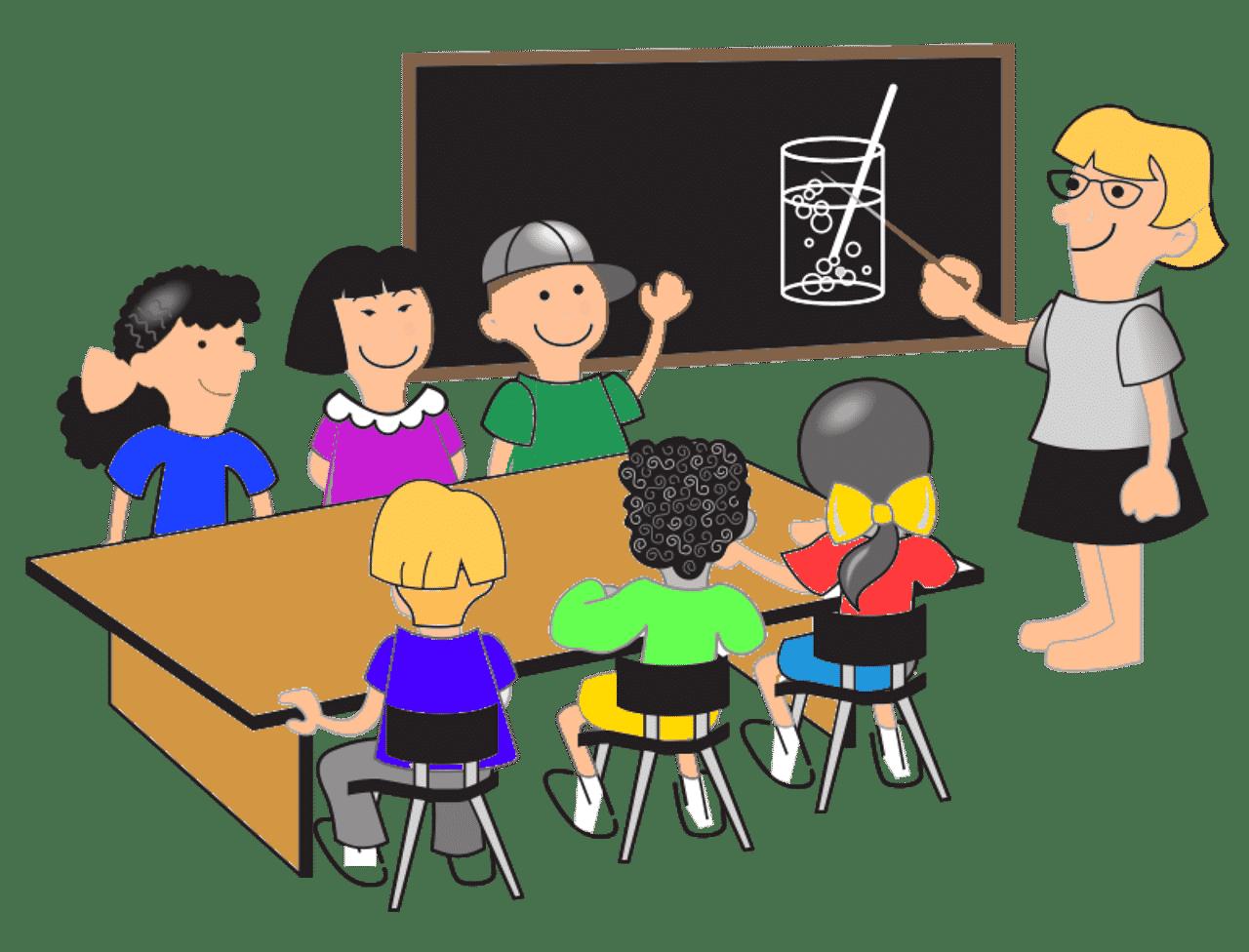 interwencje w szkołach