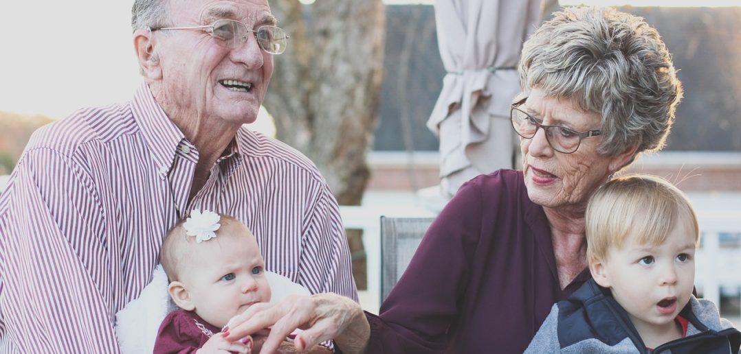 dieta osób starszych