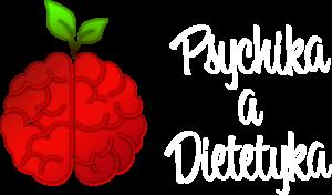 psychika a dietetyka