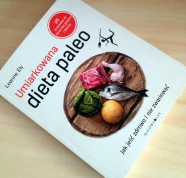 umiarkowana dieta paleo