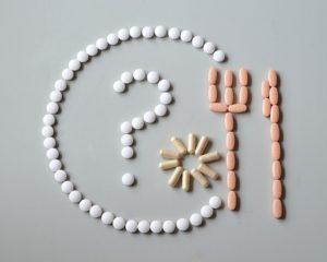 nutraceutyki