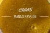 chia mango passion