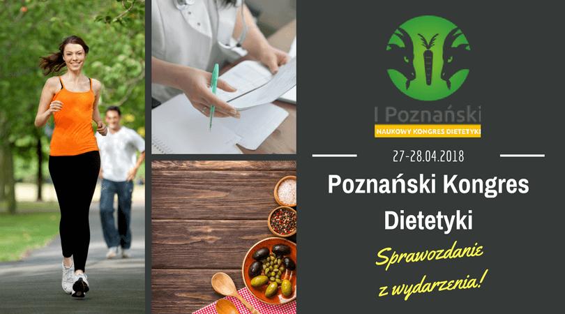poznański kongres dietetyki
