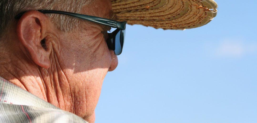 witamina d osoby starsze