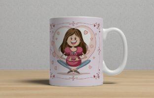 kawa w ciąży