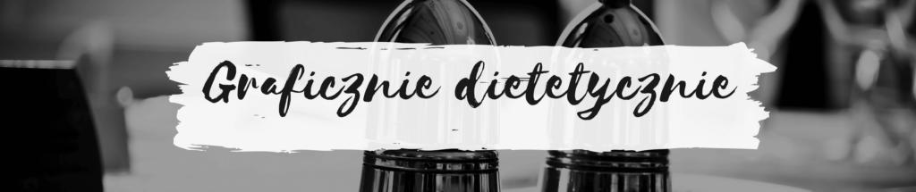 graficznie dietetycznie