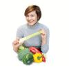 Marta Marzec Mój Dietety-01