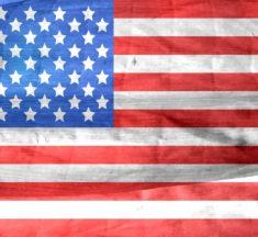Stany Zjednoczone – jak styl życia wpływa na przeciętną długość życia?