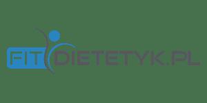 logo-fit-dietetyk-300px-300x150