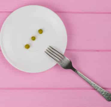 dieta 16:8